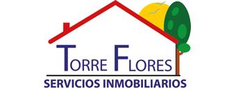 Servicios inmobiliarios TF